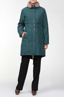 Пальто Loft