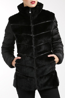 Куртка Rolf Schulte