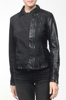 Куртка Mohito