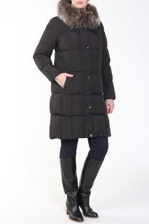 Пальто Lawine