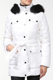 Куртка Lawine
