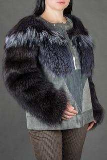 Куртка Семь Зим
