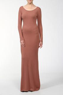 Платье Vis A Vis