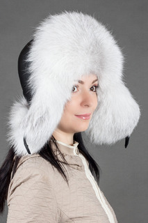 Шапка Рокки Семь Зим
