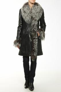Пальто Bellucci