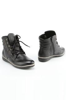 Ботинки Ridlstep