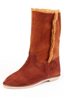 Ботинки Canna