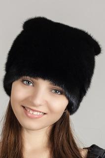Шапка Кошечка Семь Зим