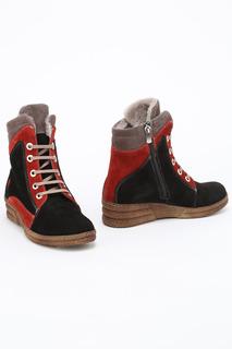 Ботинки SM Shoesmarket