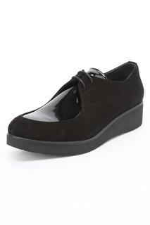 Туфли SM Shoesmarket