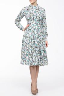 """Платье """"Stella midi"""" Natalia Picariello"""