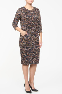 Платье Bartelli