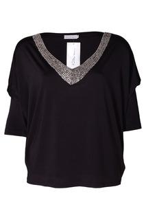 Блуза Klod' Elle