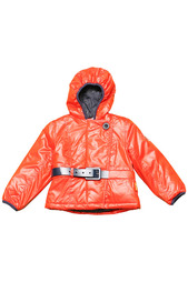 Куртка Nels