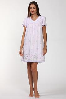 Ночная сорочка Aria