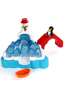 Игрушка для ванной Жирафики