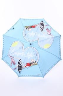 Зонт Moschino