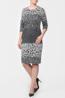 Платье Stils L