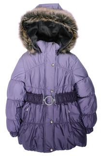 Пальто MEGAN Kerry