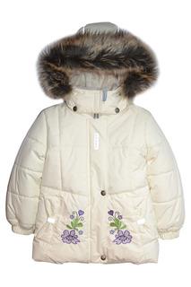 Куртка RUTA Kerry