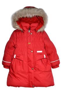 Пальто CORAL Kerry