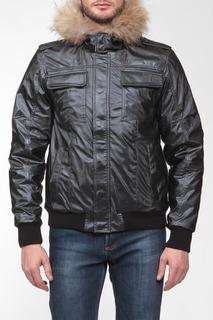 Куртка Sanbal