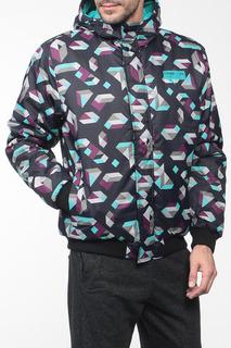 Куртка Cropp