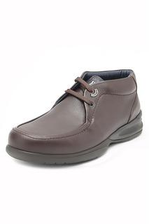 Ботинки Callaghan