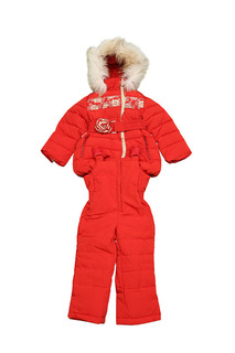 Комплект пуховый Arctic Goose