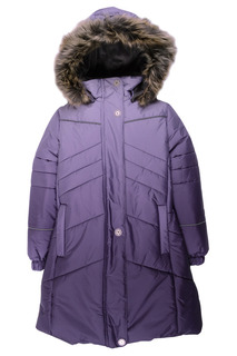 Пальто BRITT Kerry