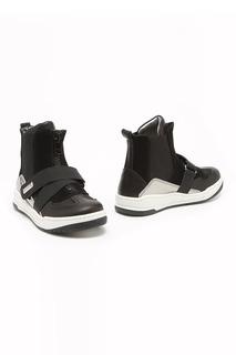 Ботинки AM 66