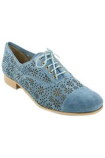 Ботинки Moschino Cheapandchic