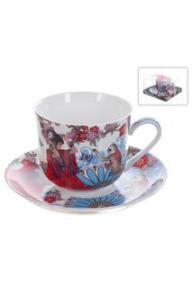 Чайный набор 2 пр. Polystar