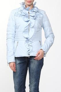 Куртка Raslov