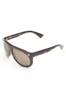 Солнцезащитные очки John Galliano