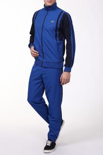 c286ad02 Купить мужские спортивные костюмы Lacoste в интернет-магазине Lookbuck