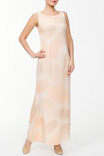 Платье Marly's