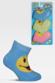 Носки детские Totall