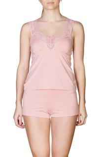 Топ Rose&;Petal Homewear