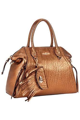 сумка Eleganzza : Eleganzza lookbuck