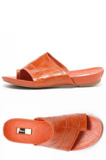 Туфли открытые Mimi Clark