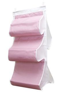 Органайзер для сумок Bra Bag