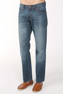 Брюки джинсовые для мужчин Rovello