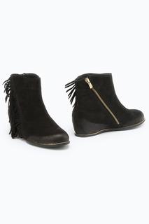 Ботинки C&;S