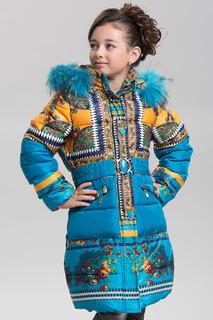Пальто Bilemi