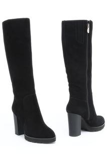 Купить женская обувь El rosso в интернет-магазине Lookbuck 5370cf5d7db