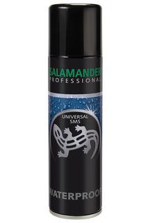 Водоотталкивающая пропитка Salamander Professional