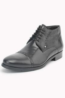 Ботинки Kapricci