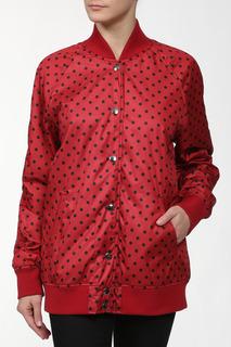 Куртка Dolce&;Gabbana