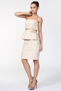 Платье Eva Franco